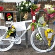 We have had a second article published with local political blog Inside-Croydon, this time covering the events leading up to the cycling death on Mitcham Road and the aftermath. http://insidecroydon.com/2012/12/19/council-ignored-danger-warnings-over-deadly-mitcham-road/