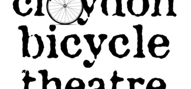 Thursday May 18th sees the inaugural collaboration between Croydon Bicycle Theatre and the Croydon Cycle Fest. The Bicycle Theatre team, in collaboration with the London Cycling Campaign's Croydon Cyclists, will be creating an original performance ride for two Norwood primary schools. This will be followed by an afternoon of pop-up performances at the Bicycle Theatre stall in the Cycle Fest's 'Active Zone' in Queen's Gardens. From the earliest Crystal Palace races, to the female record breakers of the '40s, Croydon's cycling heritage will be brought to life, before heading onwards, towards an unknown, but not […]